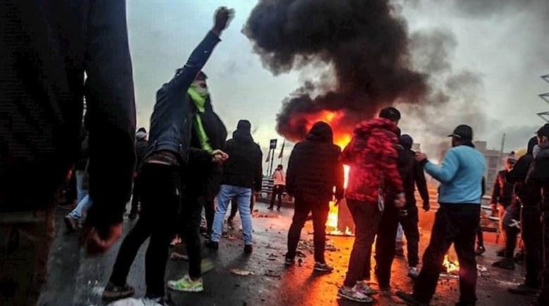 «فردای ایران بعد از کرونا یک فردای آرام نخواهد بود»