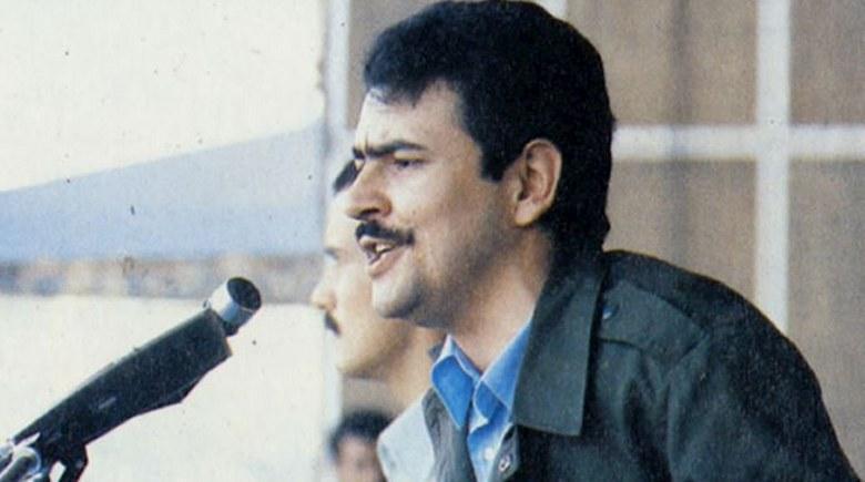 «مسعود» بهمناسبت ۳۰ دی سالروز آزادی یگانه امید به آزادی