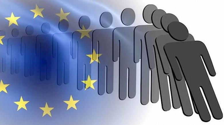 جامهای زهر در بسته اروپا
