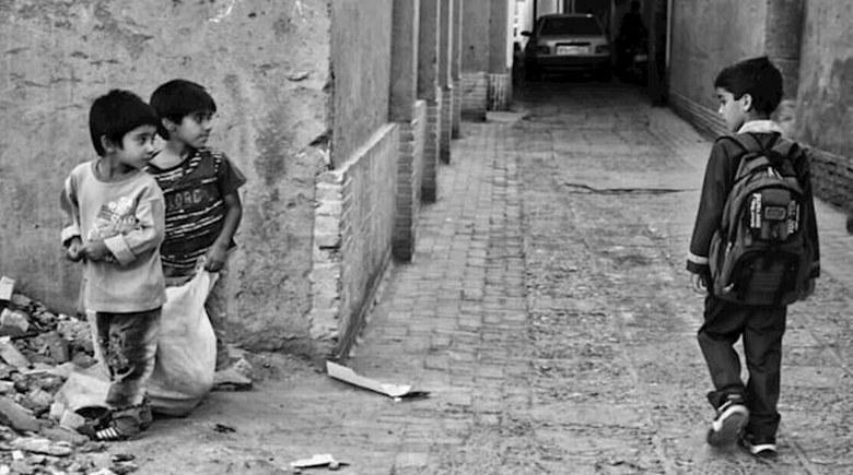 گسترش فقر و «نبض حساس اقتصاد»