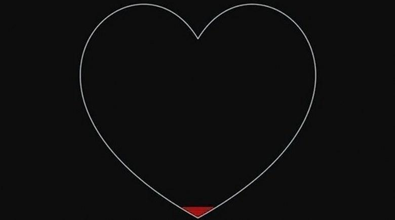 آرزوی دل