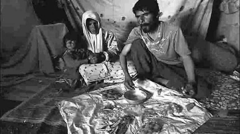 قیمتهای شب عید از نگاه کارگران