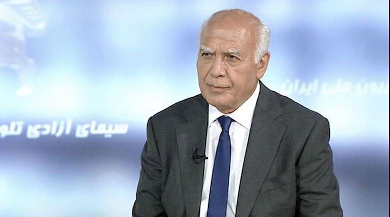 ۳۰دی نقطه عطفی در مبارزه با دو دیکتاتوری – عباس داوری
