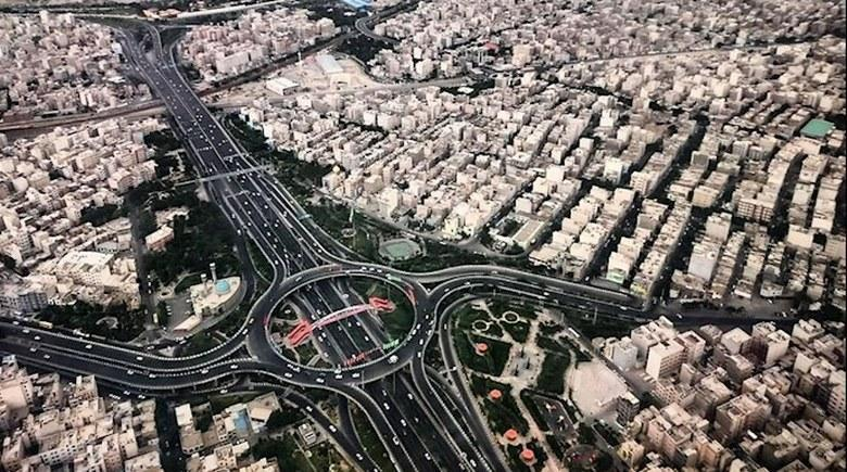 از بیروت تا تهران، بمبهای خاموش شهری